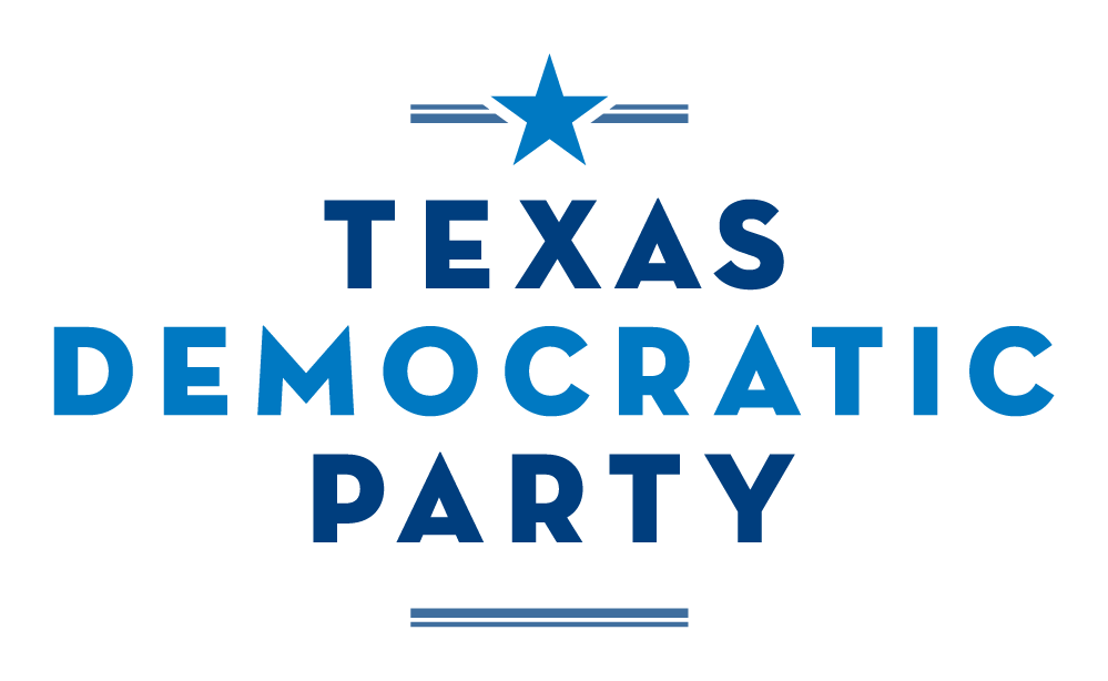 Texas_Democratic_Party_Logo