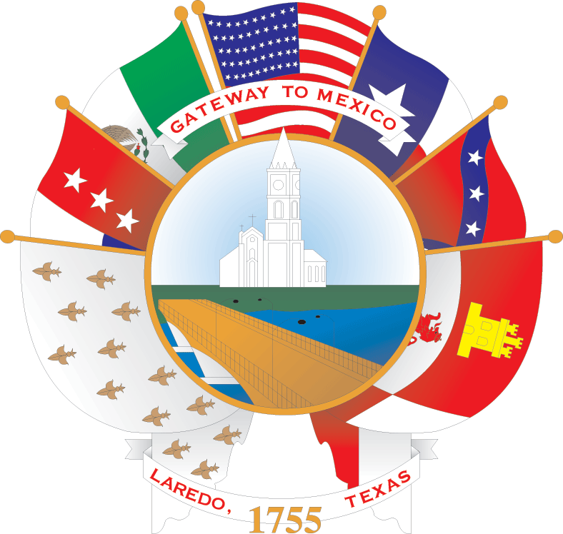 City of Laredo Official Site