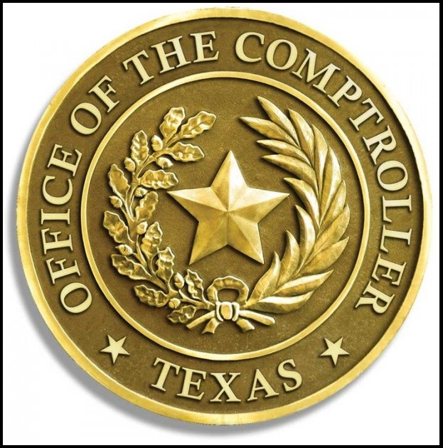 comptroller-seal-623x630