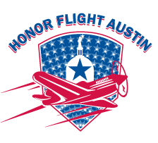 honor-flight-austin-texas-tx