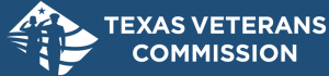 texas-veterans-commision-logo2x